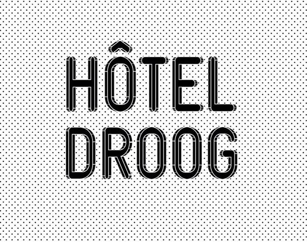 hotel-droog-amsterdam-1-2.jpg