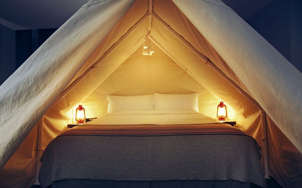 BaseCamp_great_indoors_tent.jpg
