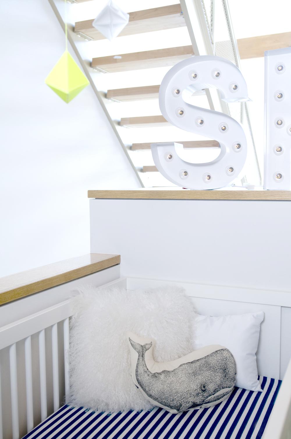 babies_room (50).jpg