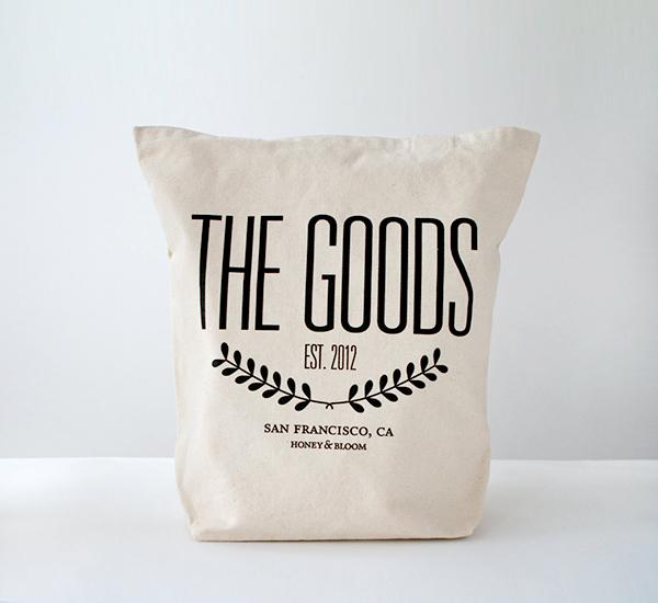 the goods.jpg
