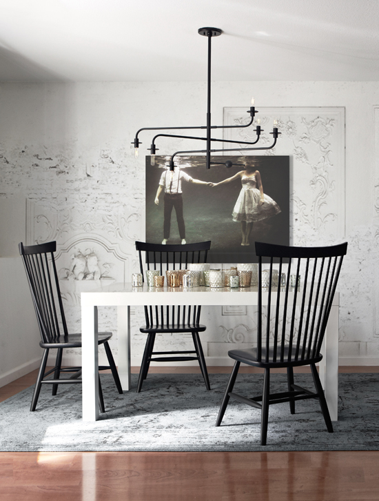 Studio Revolution Dining Room.jpg