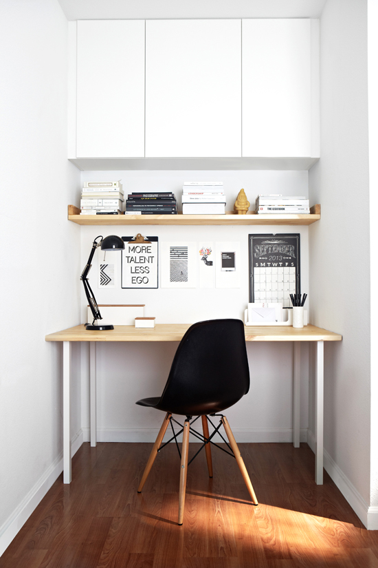 Studio Revolution Office Nook.jpg