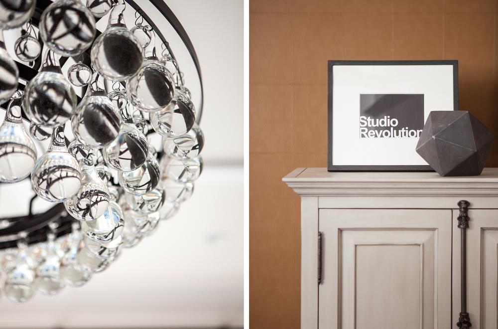 Studio Revolution Saratoga.jpg