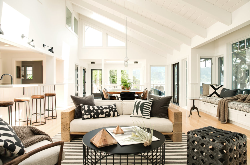 1A Living Room.jpg