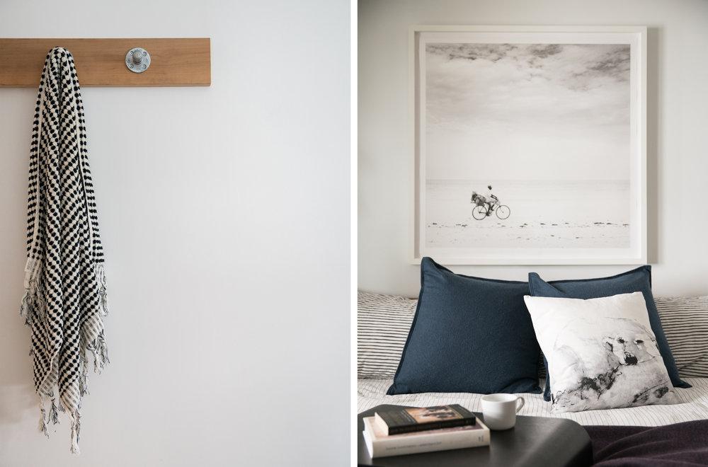 3C Guest Bedroom Details.jpg