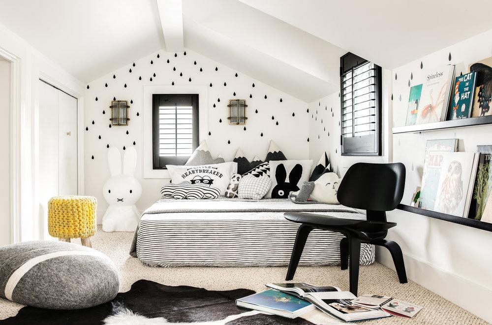 4A Kids Bedroom.jpg