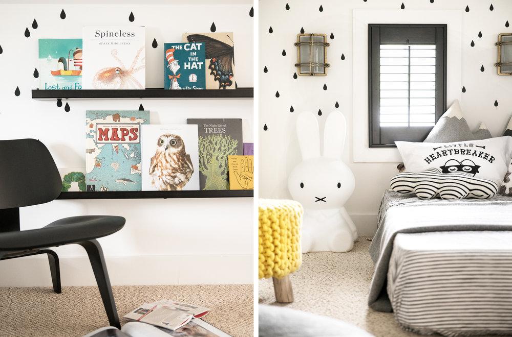4B Kids Bedroom.jpg
