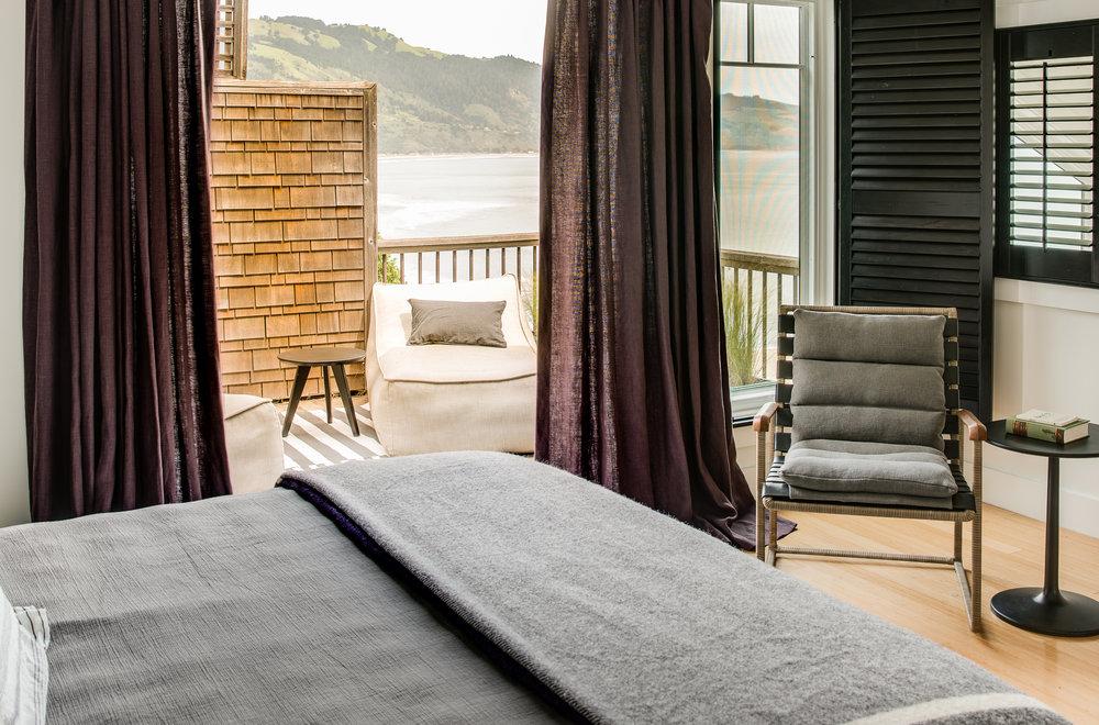5A Master Bedroom.jpg