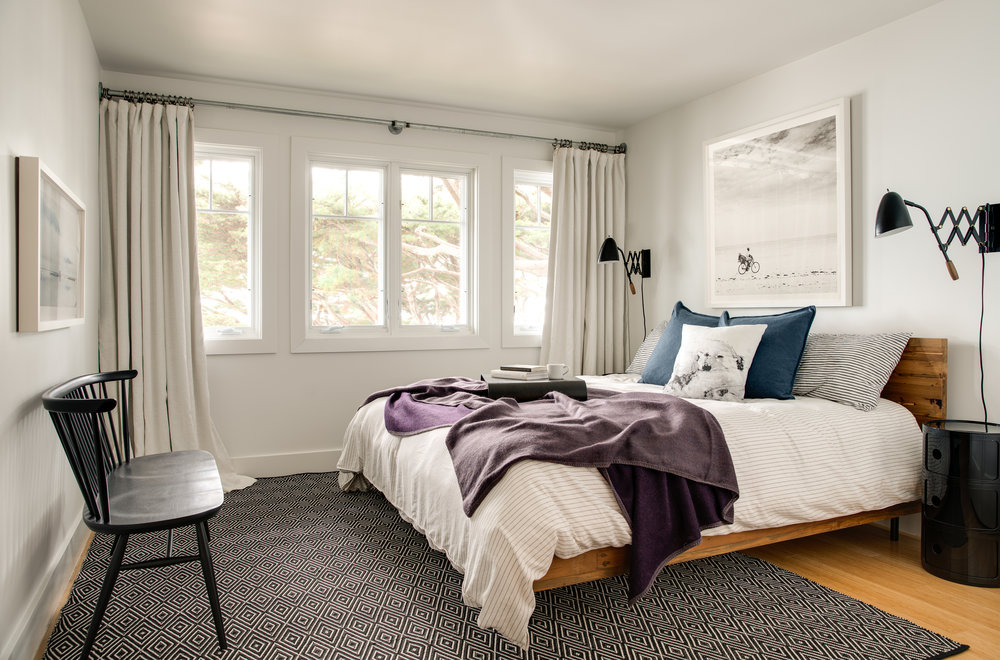 3B Guest Bedroom.jpg