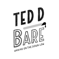 ted d bare.png