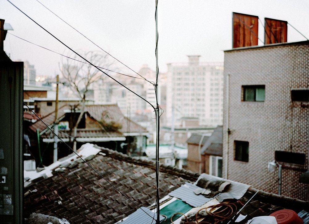 Kang_03_1500dpi.jpg