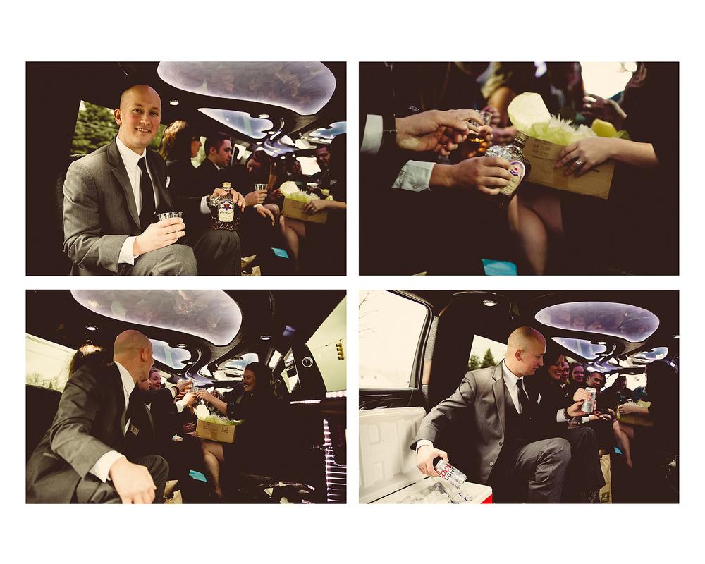 Romeo and Rochester Michigan Wedding (5).jpg
