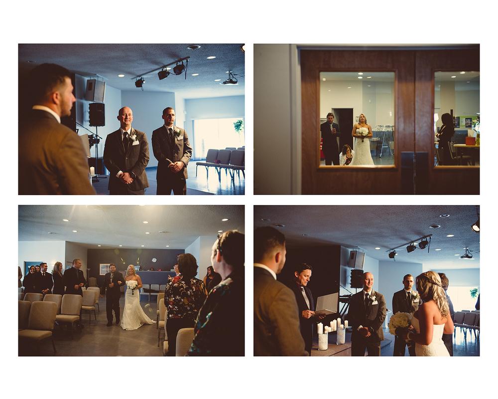Romeo and Rochester Michigan Wedding (7).jpg