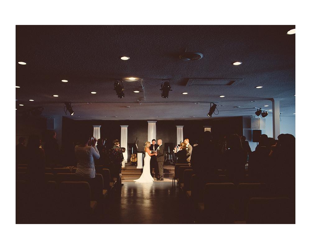 Romeo and Rochester Michigan Wedding (9).jpg
