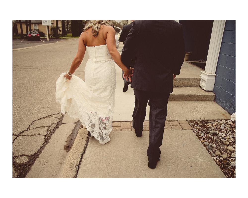 Romeo and Rochester Michigan Wedding (14).jpg