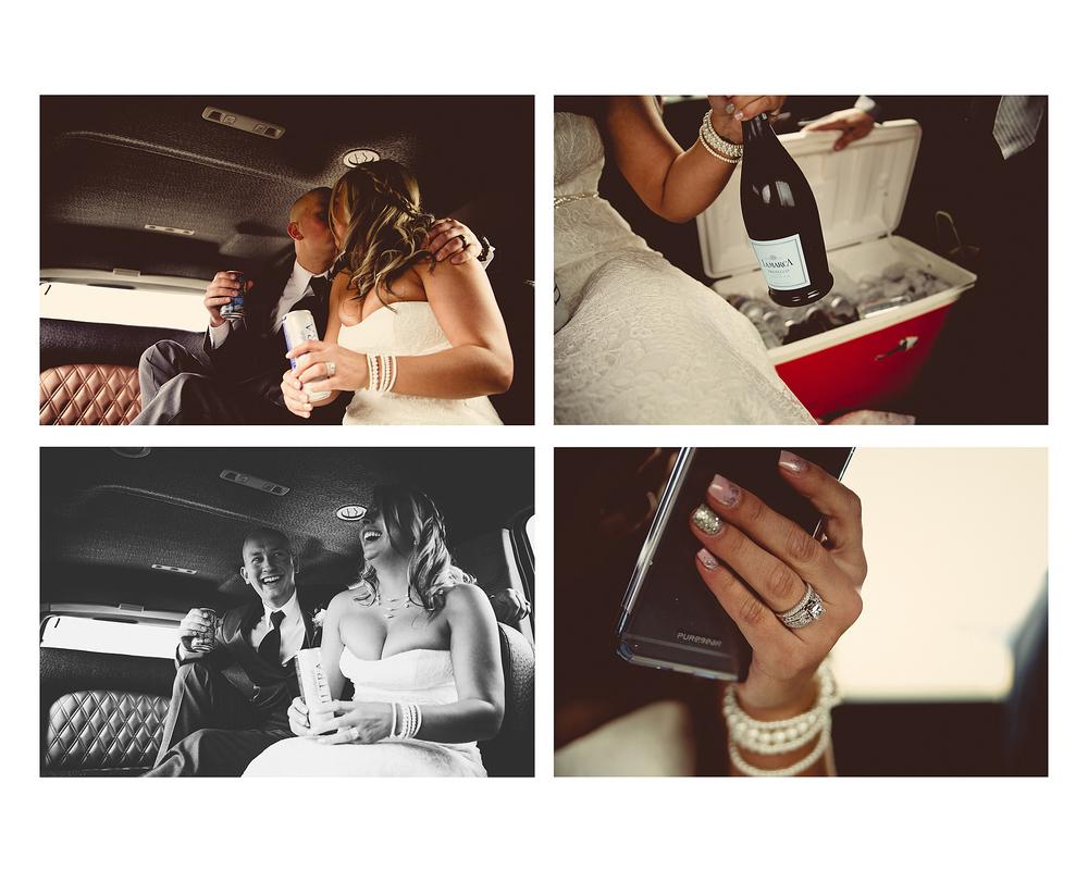 Romeo and Rochester Michigan Wedding (16).jpg