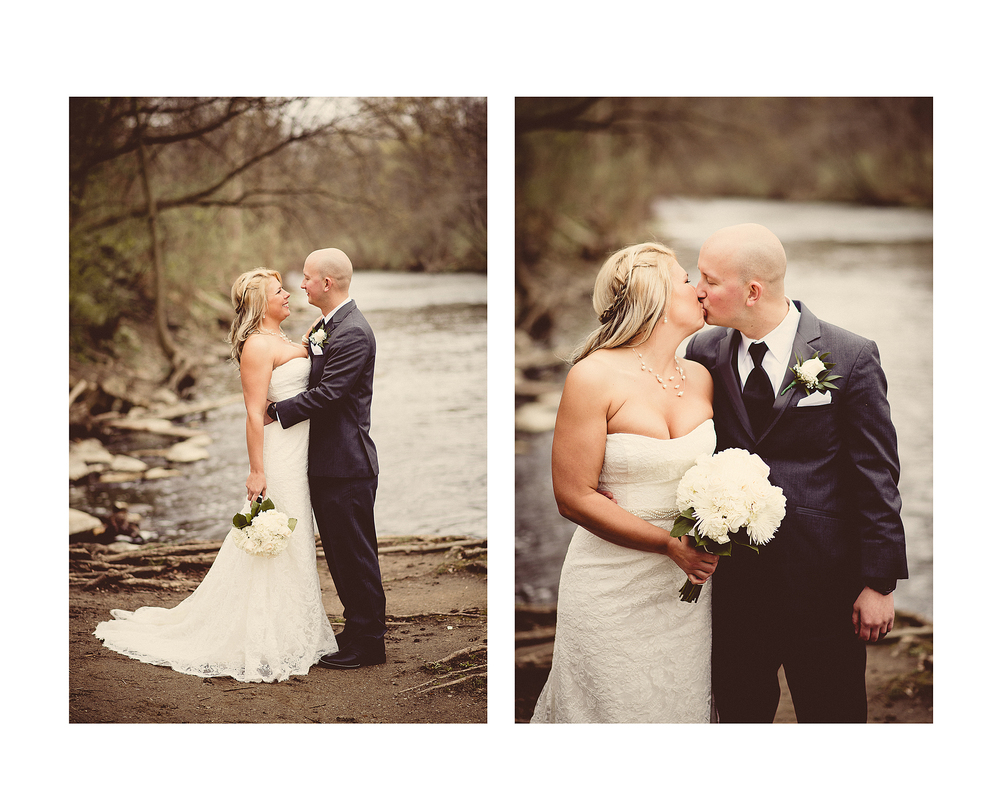 Romeo and Rochester Michigan Wedding (19).jpg