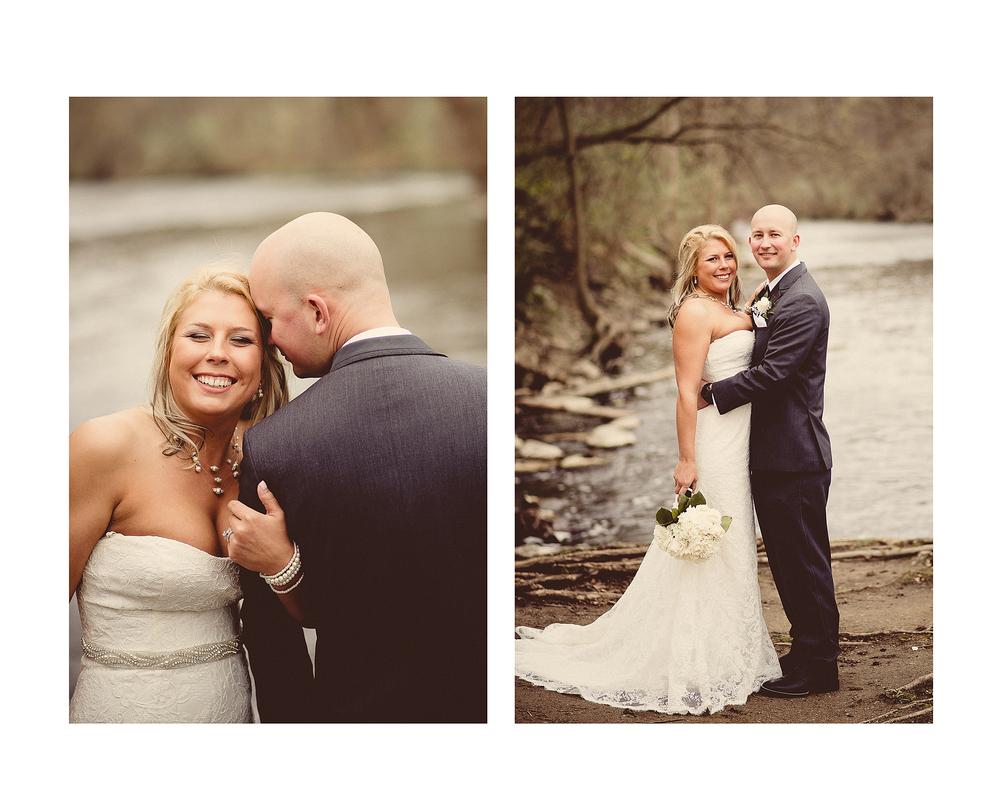 Romeo and Rochester Michigan Wedding (21).jpg