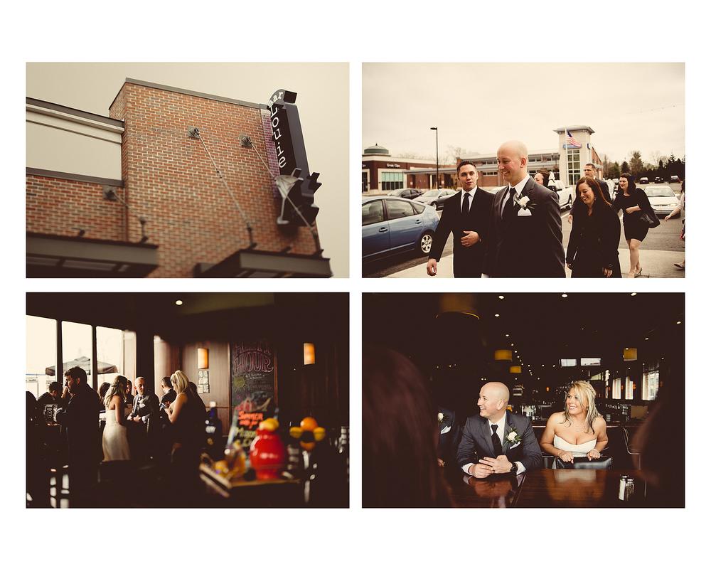 Romeo and Rochester Michigan Wedding (24).jpg