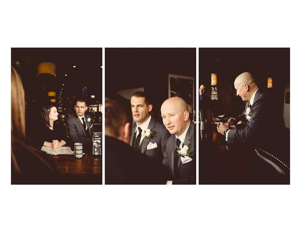 Romeo and Rochester Michigan Wedding (27).jpg