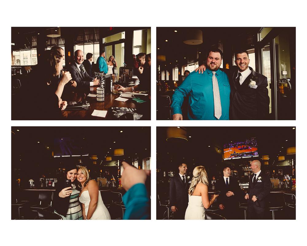 Romeo and Rochester Michigan Wedding (29).jpg