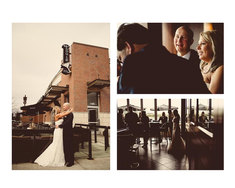 Romeo and Rochester Michigan Wedding (33).jpg
