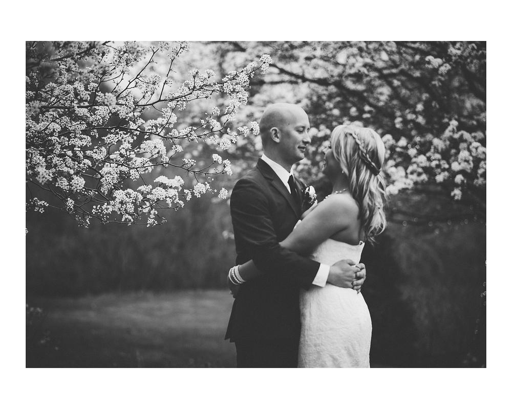 Romeo and Rochester Michigan Wedding (42).jpg