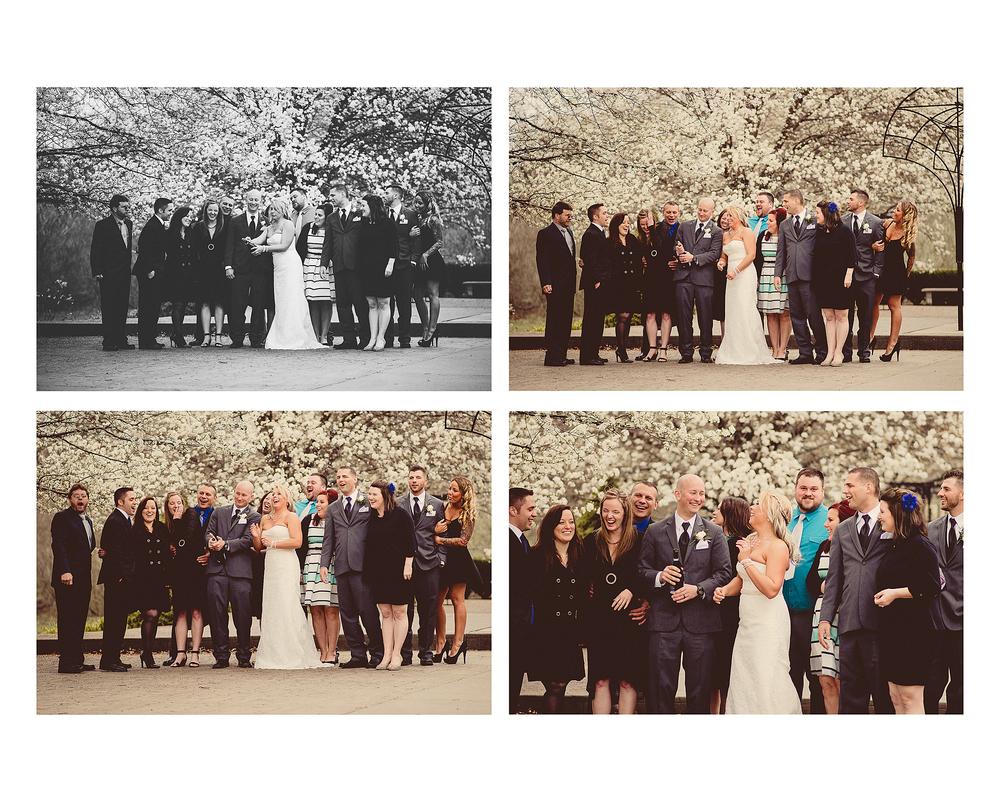 Romeo and Rochester Michigan Wedding (45).jpg