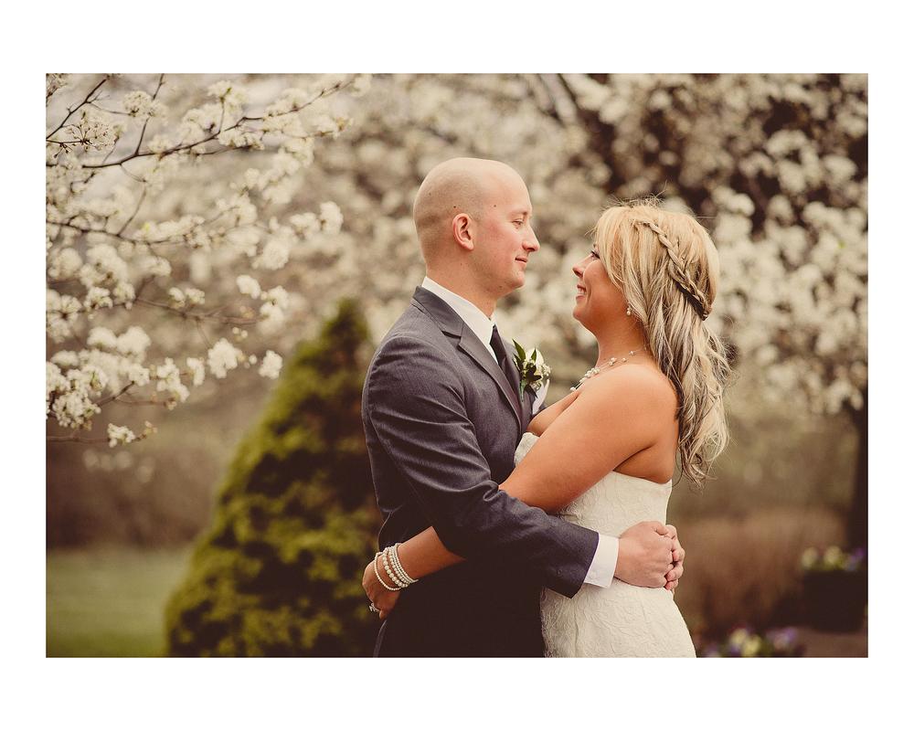 Romeo and Rochester Michigan Wedding (44).jpg