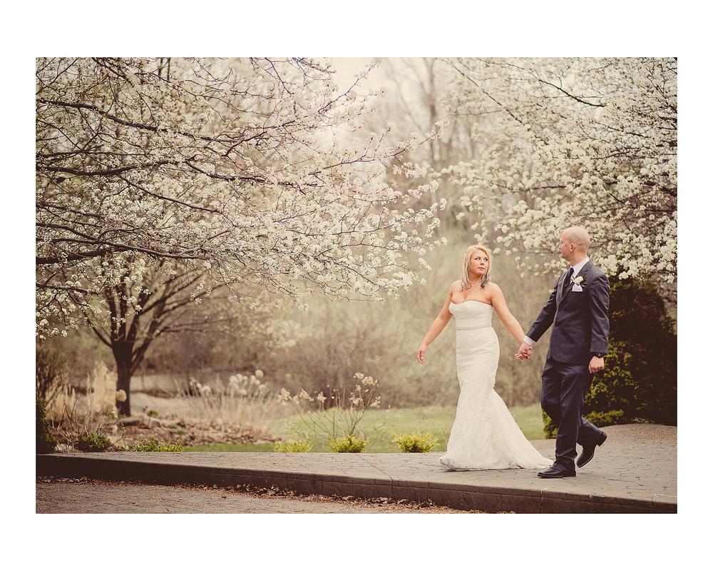 Romeo and Rochester Michigan Wedding (51).jpg
