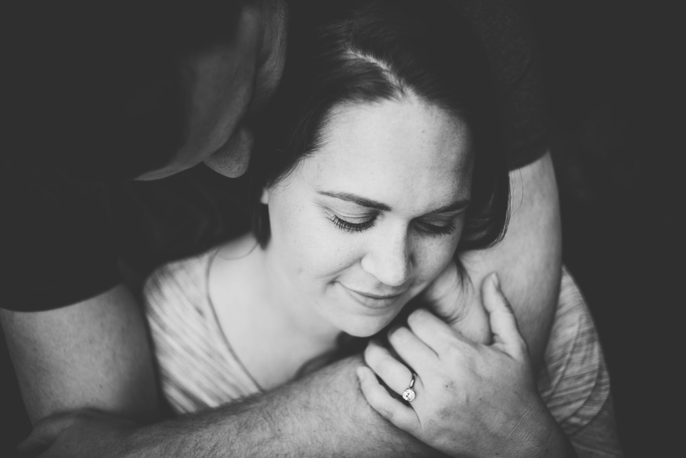 Rochester Michigan Engagement Wedding Photographer (16).JPG