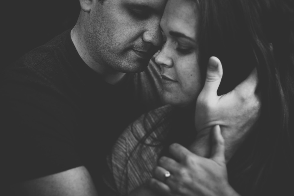 Rochester Michigan Engagement Wedding Photographer (41).JPG