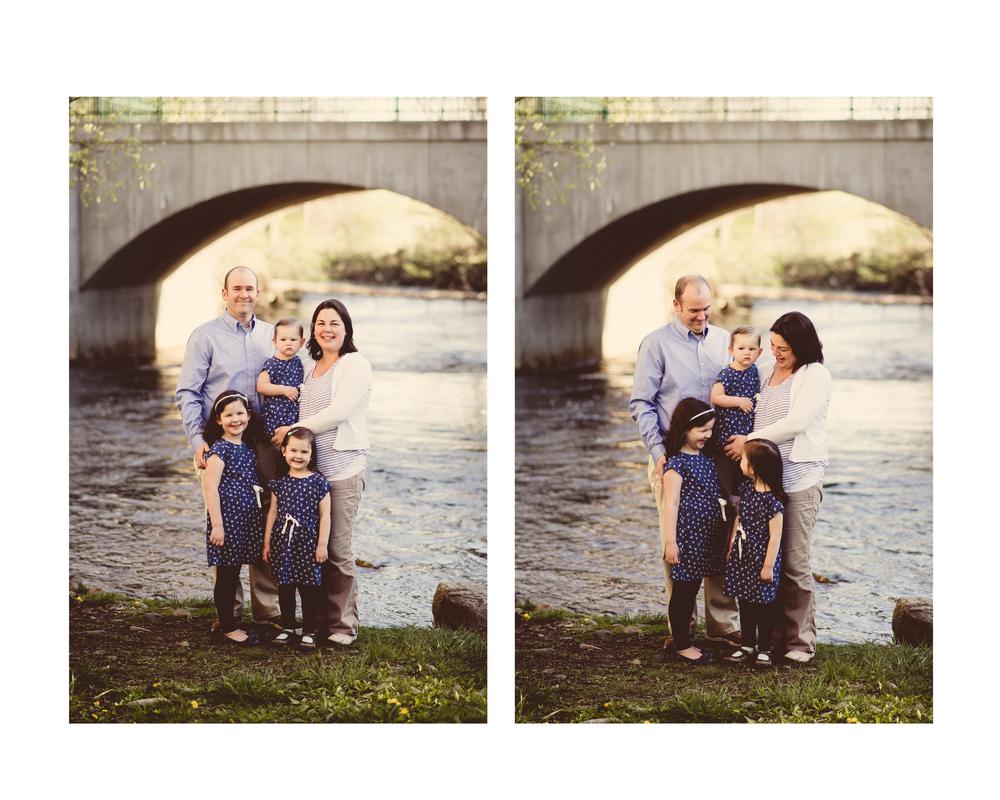 T Family Rochester MI (1).jpg