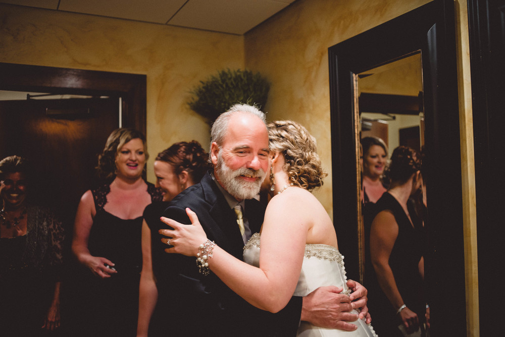Matt and Shannon Wedding-20160730-17-07-07.JPG