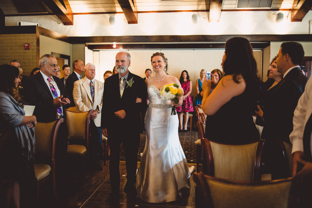 Matt and Shannon Wedding-20160730-17-32-26.JPG