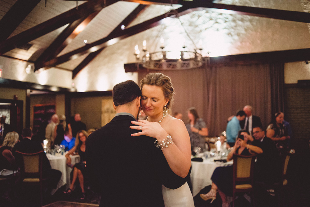Matt and Shannon Wedding-20160730-20-58-06.JPG