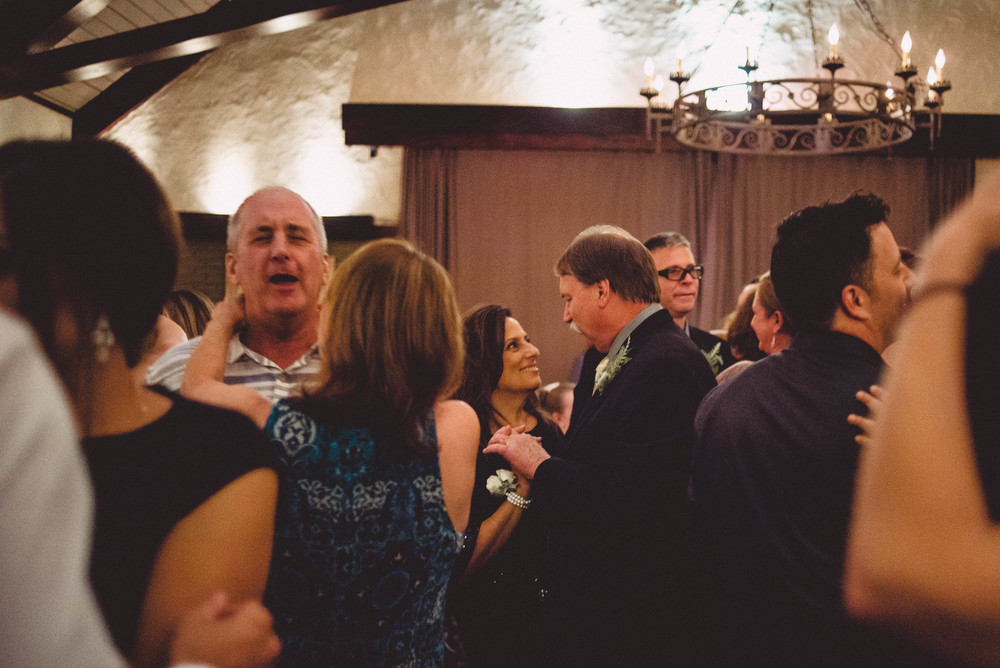 Matt and Shannon Wedding-20160730-21-09-14.JPG