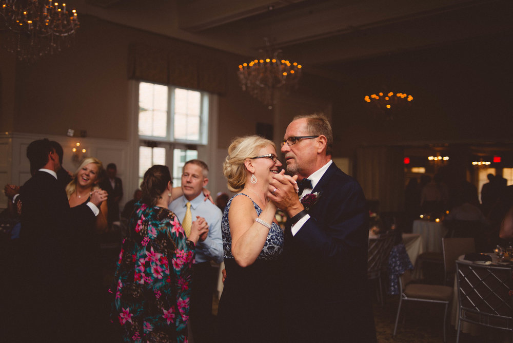 Kara and Mike Wedding-20160904-19-32-05.jpg