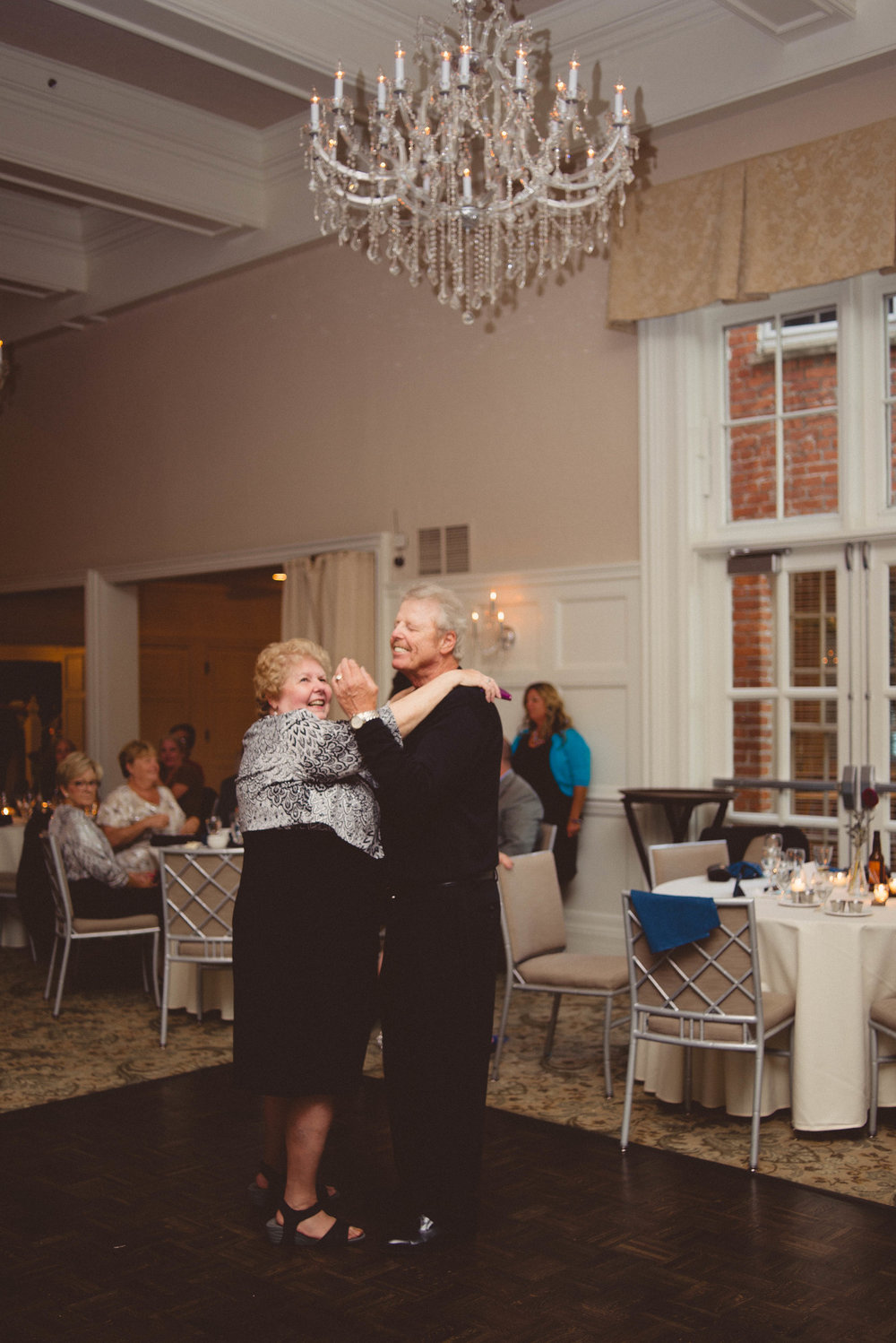 Kara and Mike Wedding-20160904-19-35-38.jpg