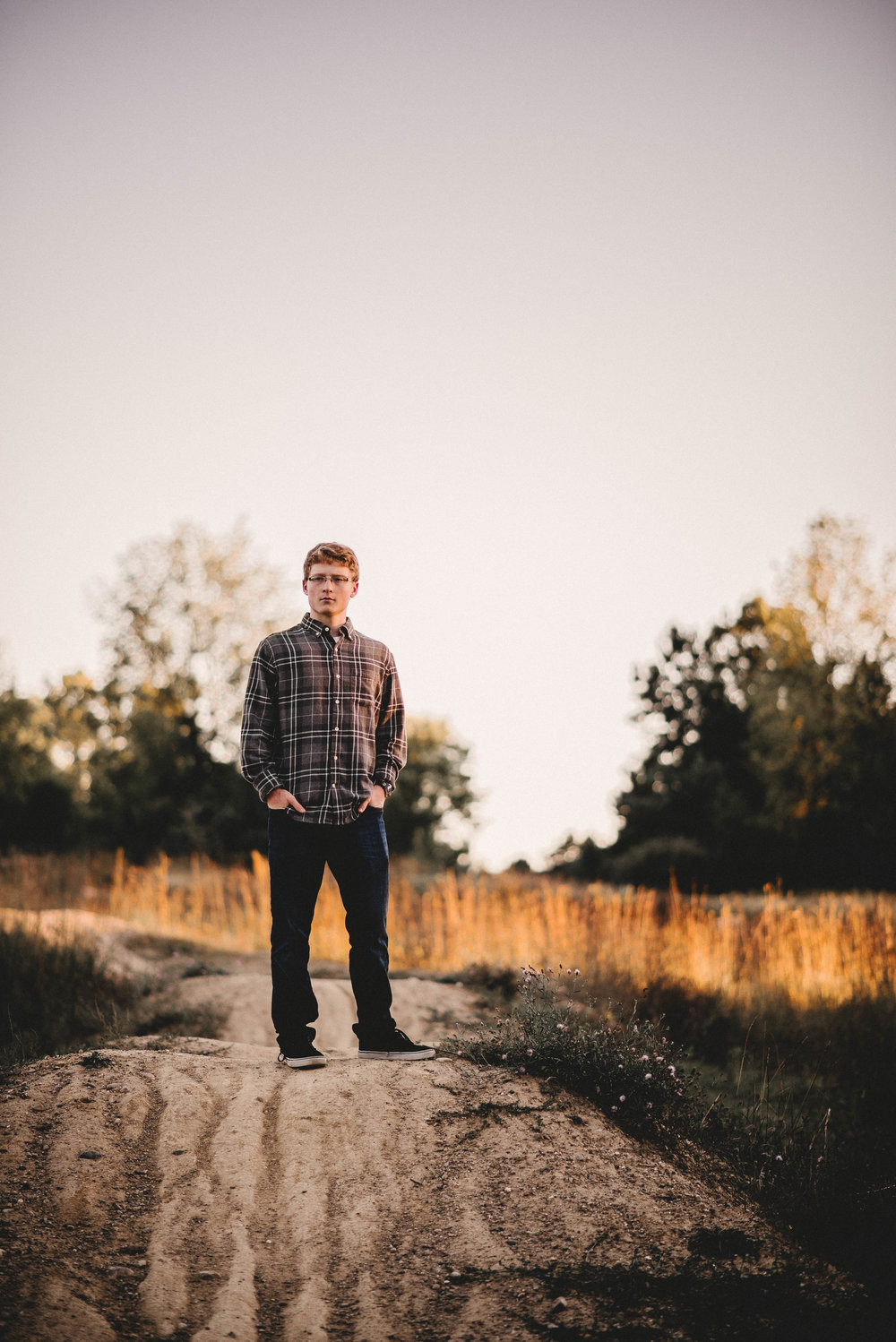 Shelby Township Michigan Senior Photographer (14).jpg