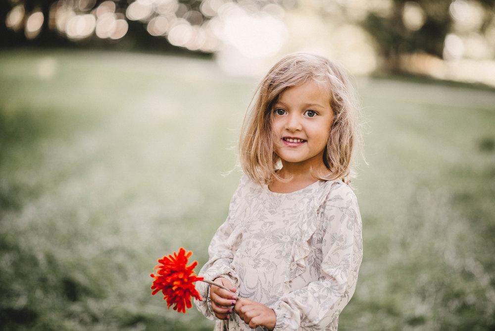 M. Family Shelby Twp. MI Photographer (6).jpg
