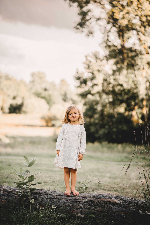 M. Family Shelby Twp. MI Photographer (10).jpg
