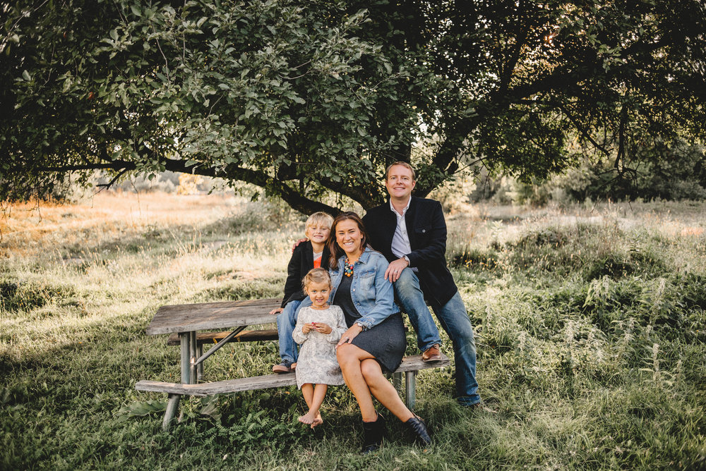 M. Family Shelby Twp. MI Photographer (16).jpg