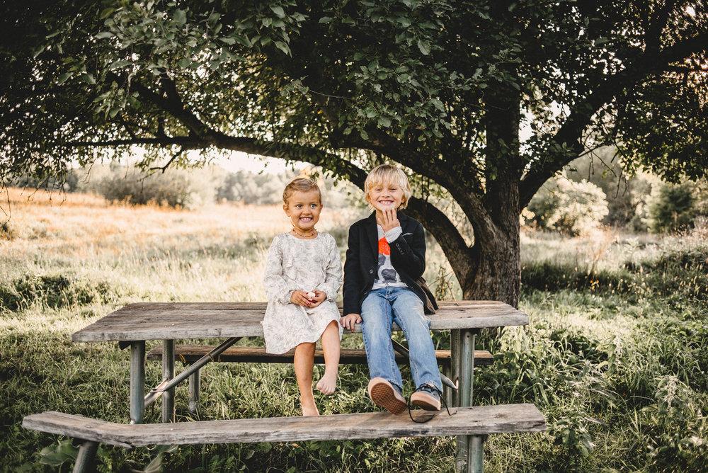 M. Family Shelby Twp. MI Photographer (17).jpg