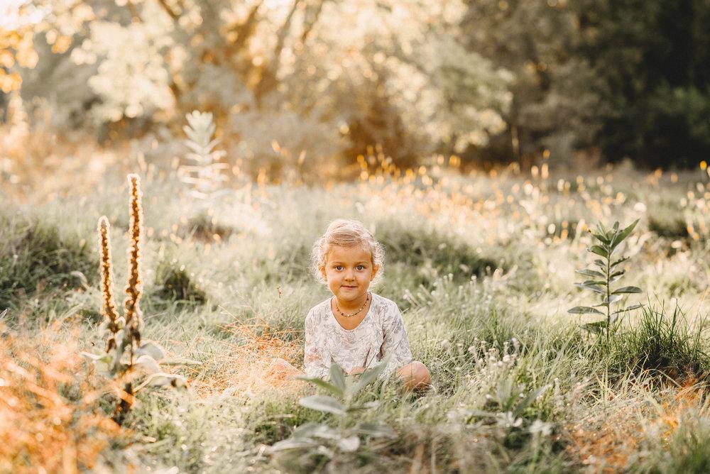 M. Family Shelby Twp. MI Photographer (24).jpg