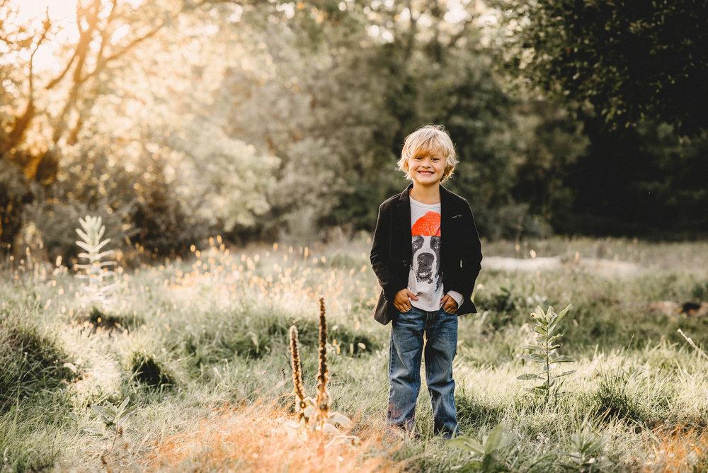 M. Family Shelby Twp. MI Photographer (25).jpg