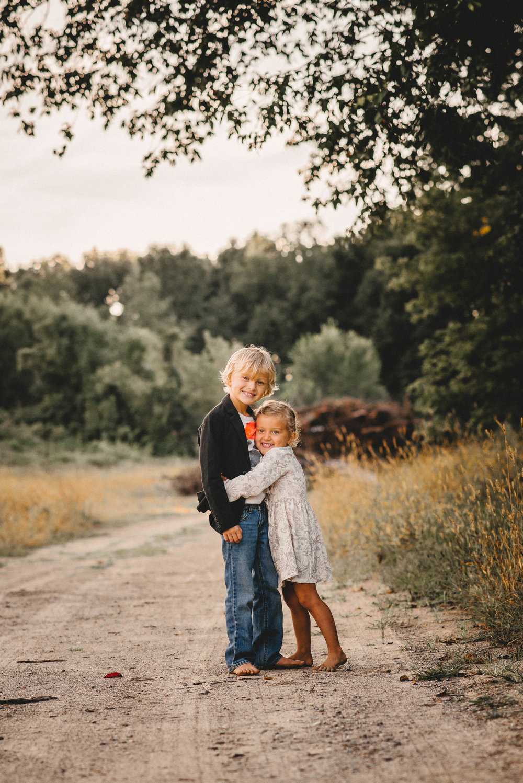 M. Family Shelby Twp. MI Photographer (30).jpg