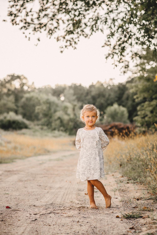 M. Family Shelby Twp. MI Photographer (31).jpg