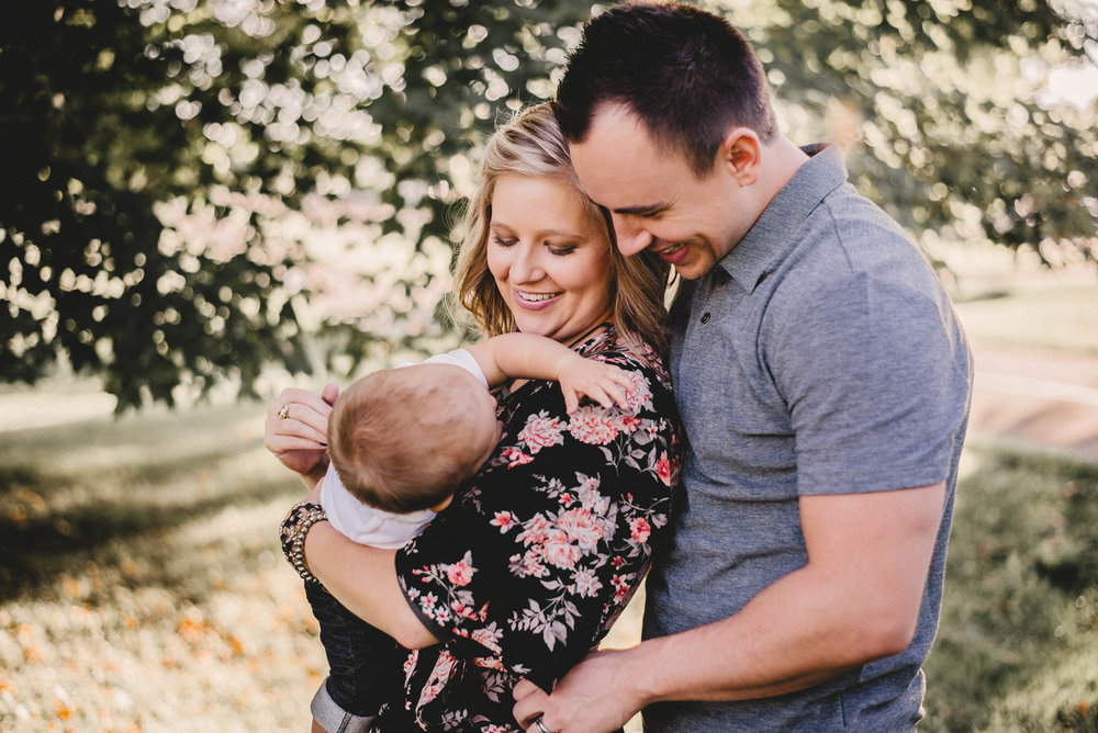 Shelby Township Michigan Family Photographer (5).JPG