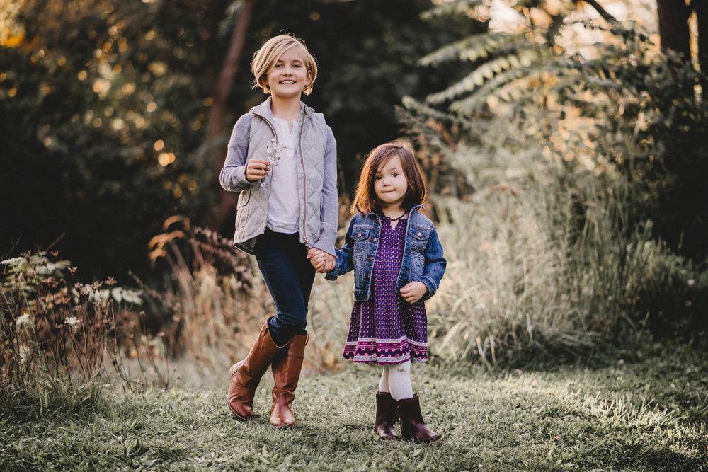 Rochester Michigan Family Photographer Fall Photos (3).JPG